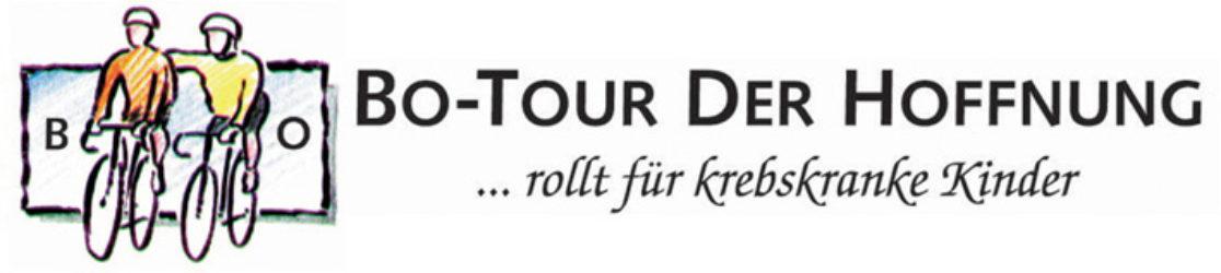 Bochumer Tour der Hoffnung e.V.